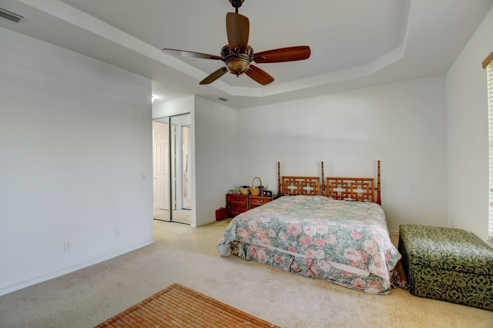 9311 Sedgewood Drive Lake Worth, FL 33467 photo 17