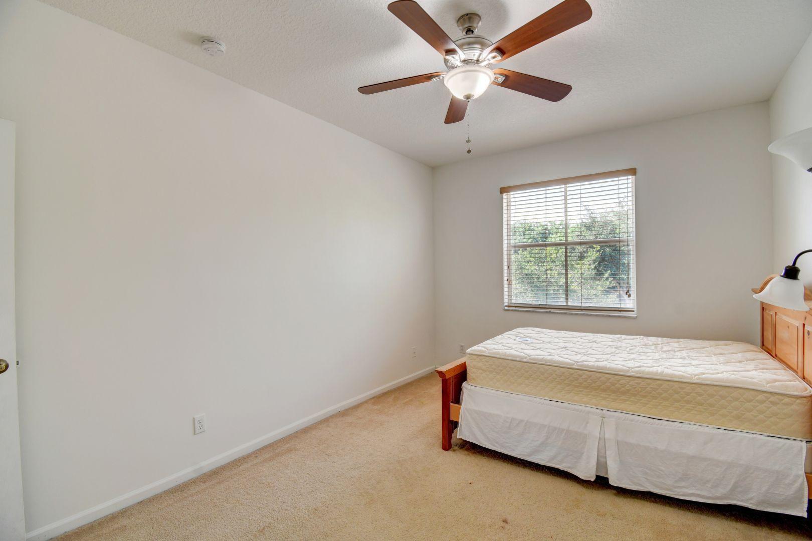 9311 Sedgewood Drive Lake Worth, FL 33467 photo 23