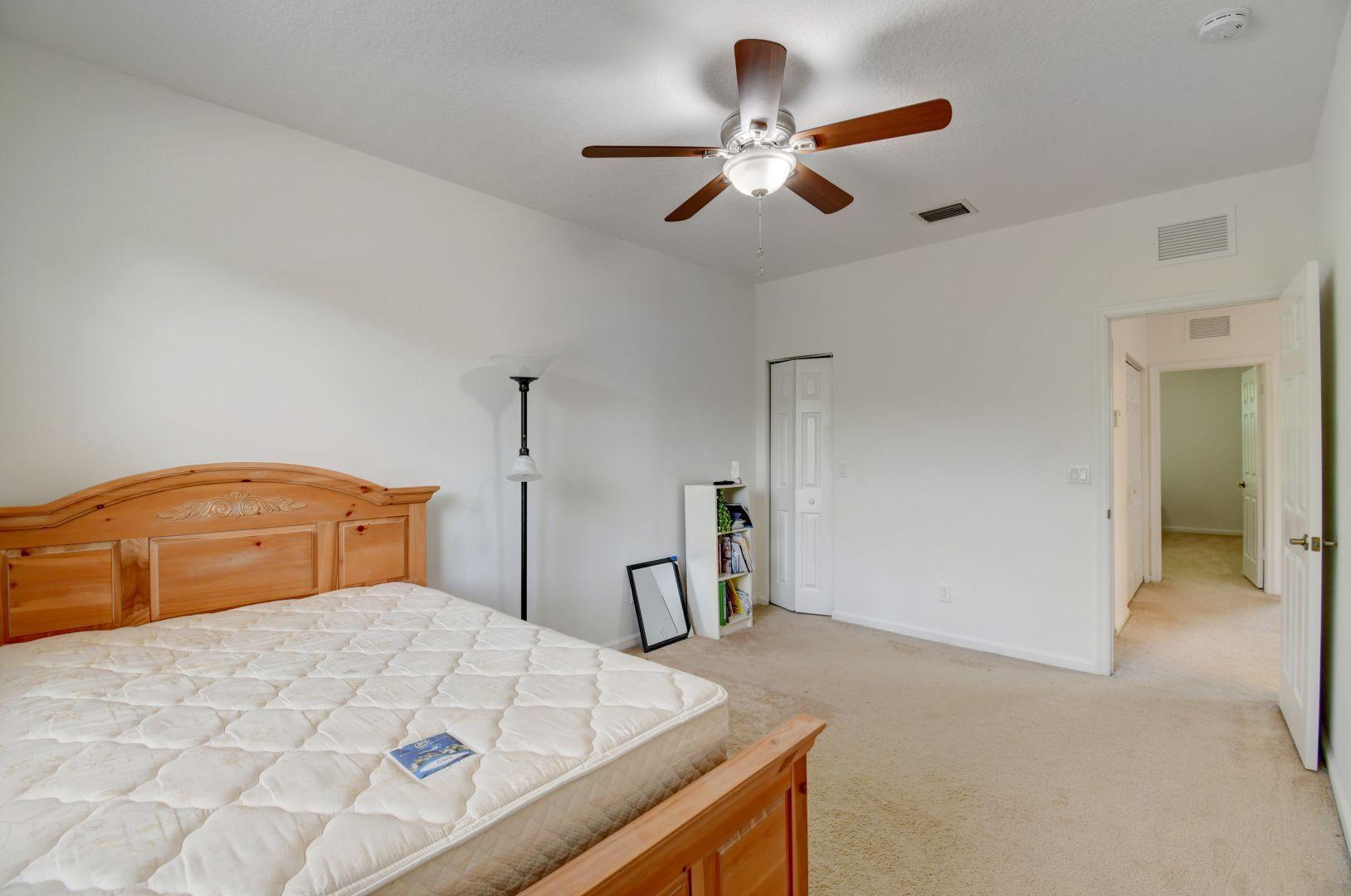 9311 Sedgewood Drive Lake Worth, FL 33467 photo 24