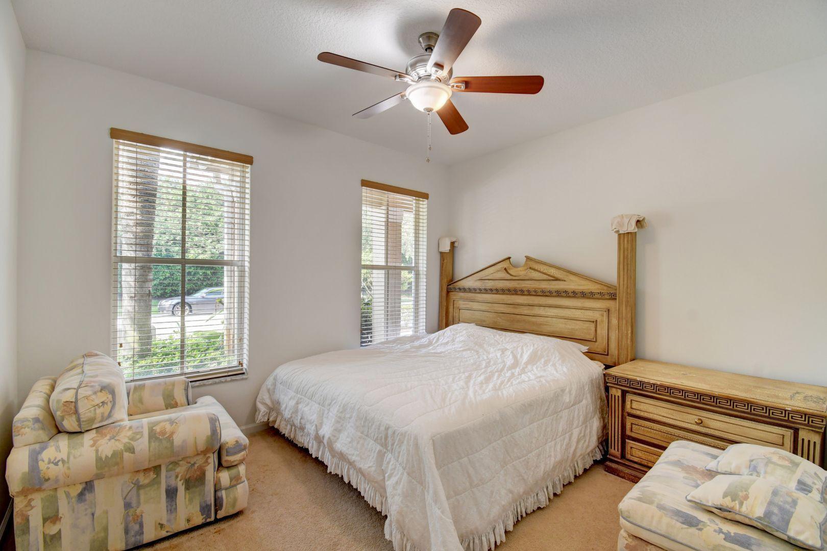 9311 Sedgewood Drive Lake Worth, FL 33467 photo 28