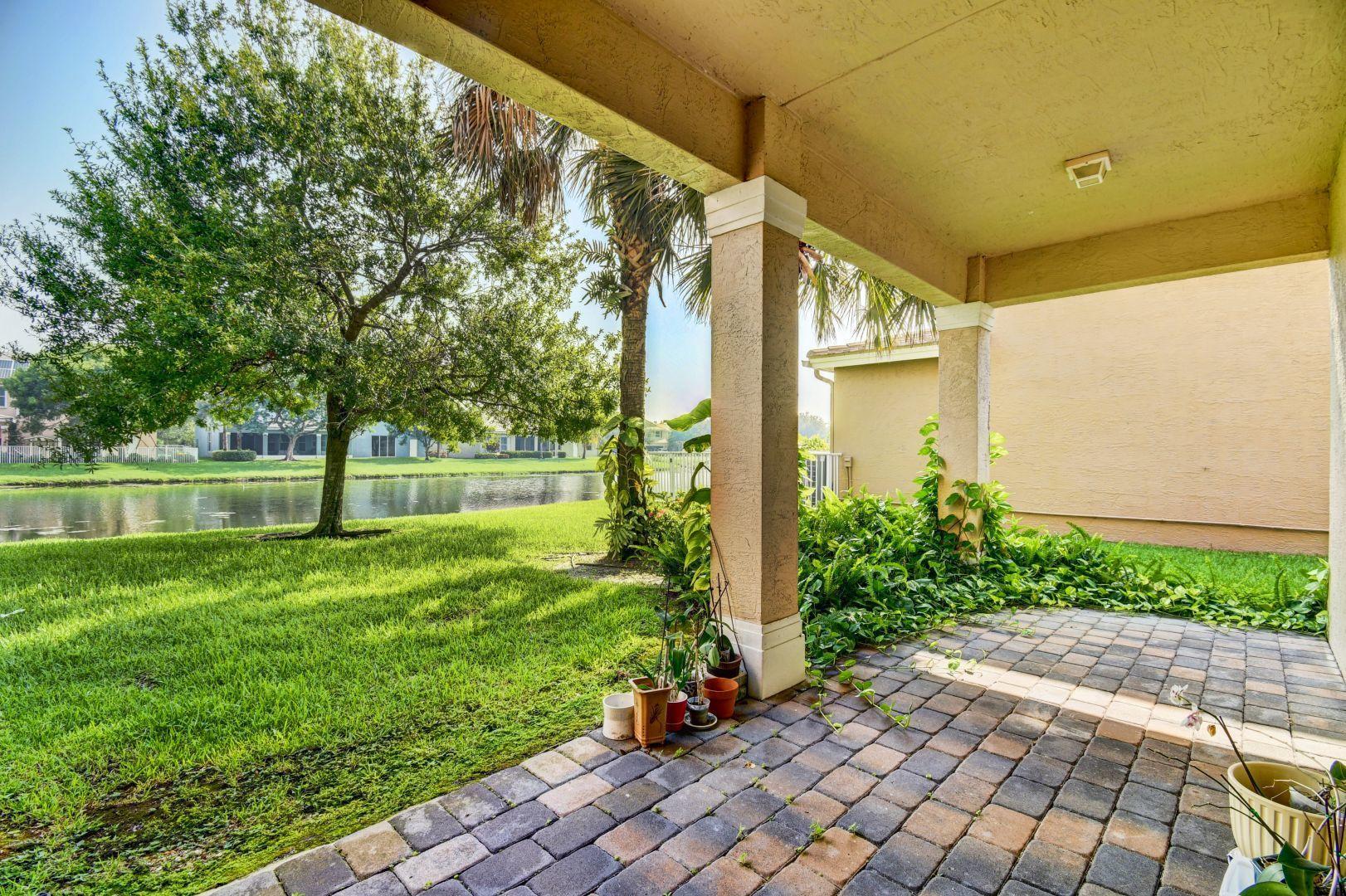 9311 Sedgewood Drive Lake Worth, FL 33467 photo 31