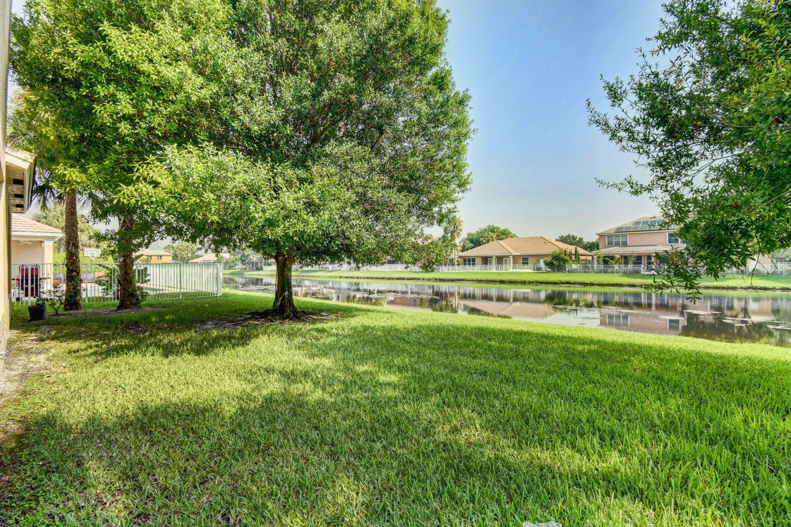 9311 Sedgewood Drive Lake Worth, FL 33467 photo 33