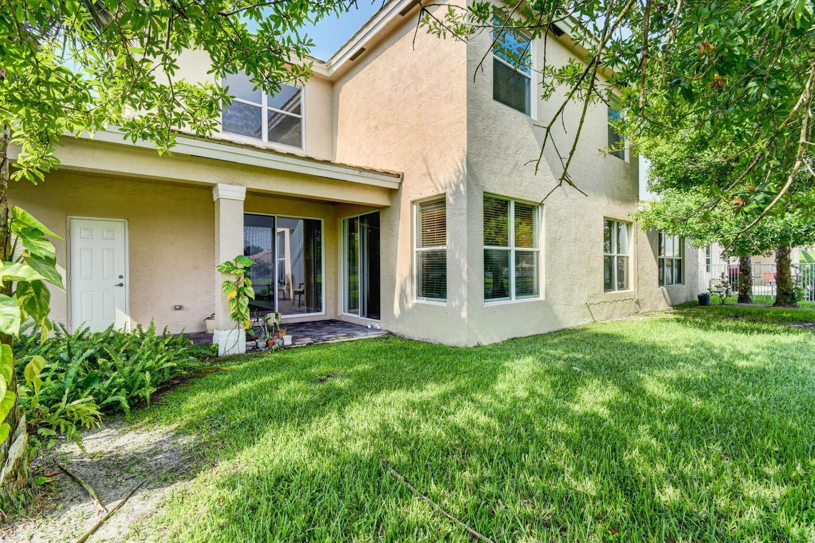 9311 Sedgewood Drive Lake Worth, FL 33467 photo 34