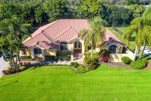 4471  Gleneagles Drive  For Sale 10605472, FL