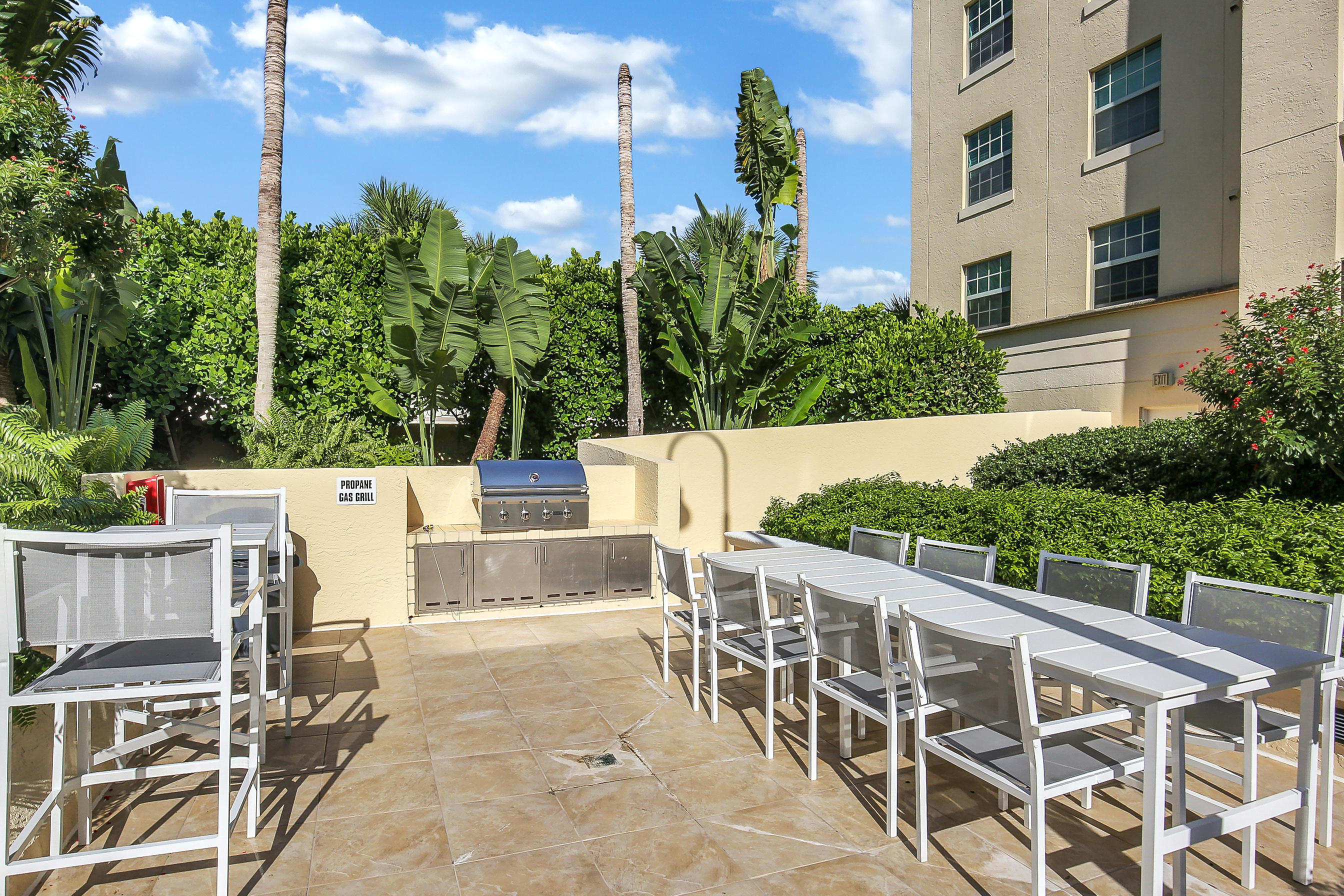 Home for sale in 610 clematis condo West Palm Beach Florida