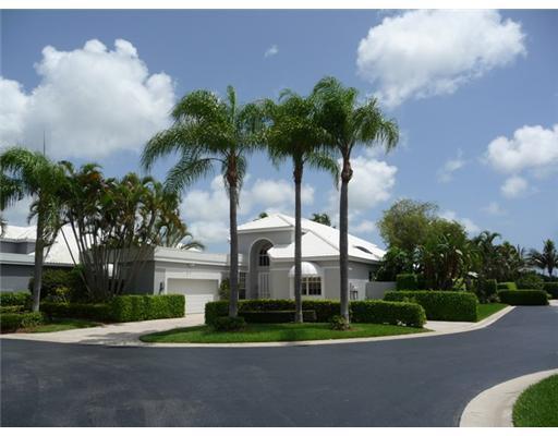 5736 Waterford Boca Raton, FL 33496