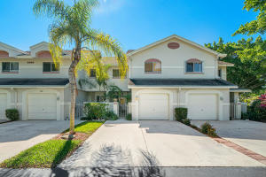 6021  Old Court Road 1107 For Sale 10605562, FL