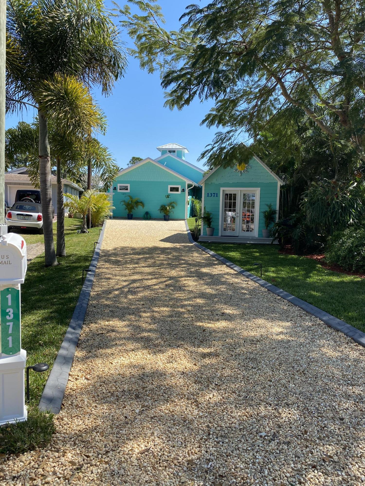 Photo of 1371 SW Evergreen Lane, Palm City, FL 34990