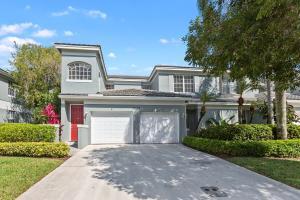 Property for sale at 10256 Andover Coach Circle Unit: H1, Lake Worth,  Florida 33449