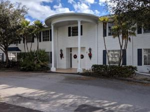 Property for sale at 2190 NE 68th Street Unit: 512, Fort Lauderdale,  Florida 33308