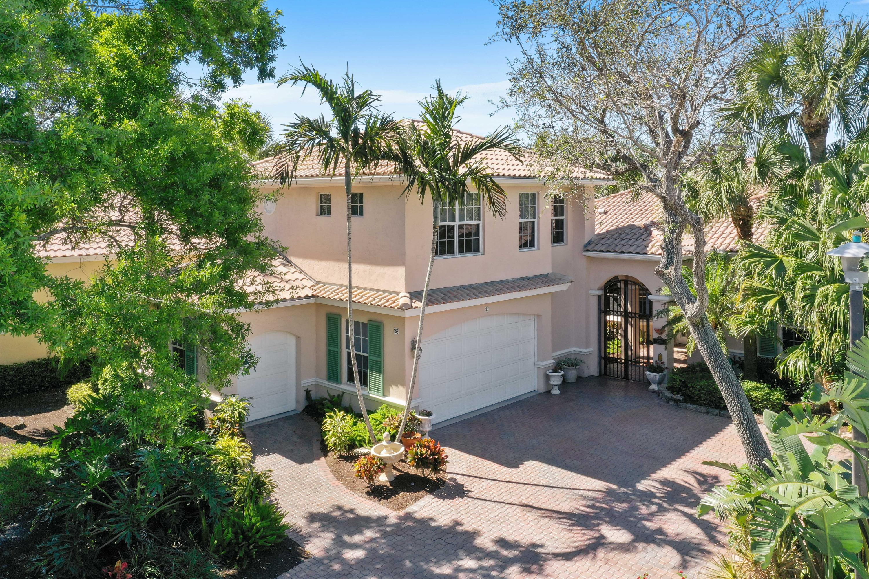 182 Golf Village Boulevard, Jupiter, Florida 33458, 4 Bedrooms Bedrooms, ,4 BathroomsBathrooms,A,Single family,Golf Village,RX-10605967