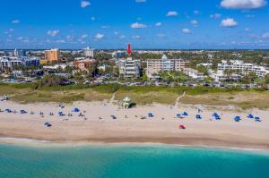 100 N Ocean Boulevard 210 For Sale 10588147, FL