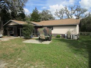 8409 N Oak River Way  For Sale 10605641, FL