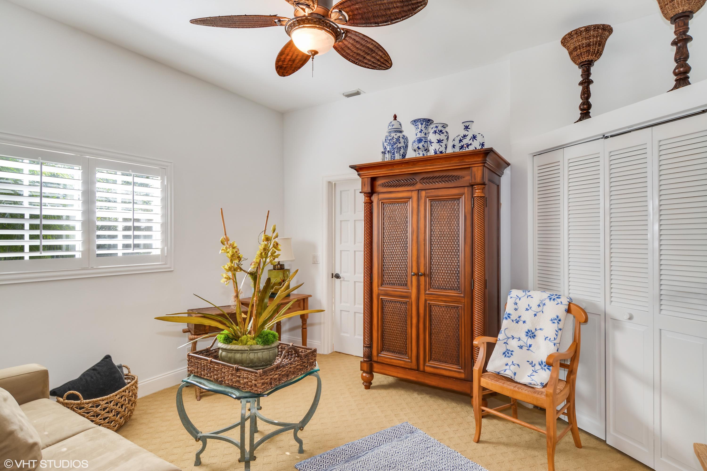 3245 Santa Barbara Drive Wellington, FL 33414 photo 22