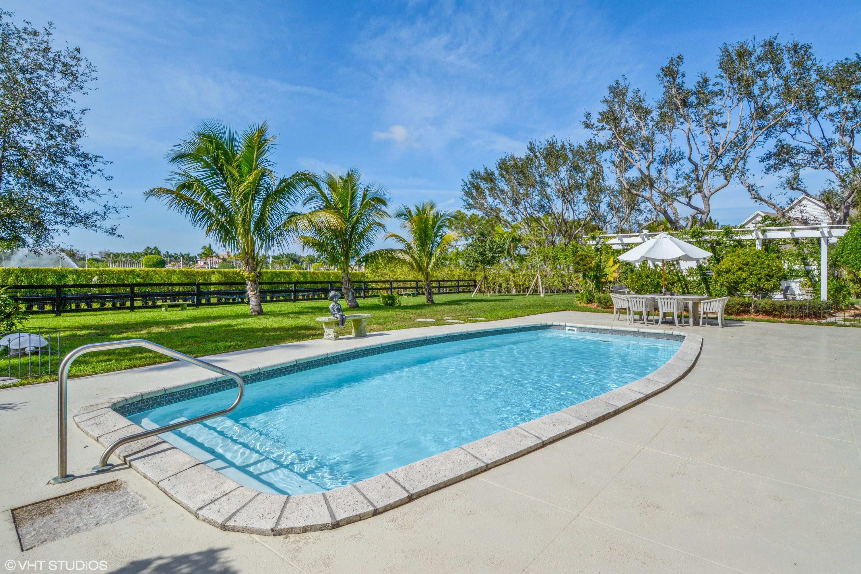 3245 Santa Barbara Drive Wellington, FL 33414 photo 31