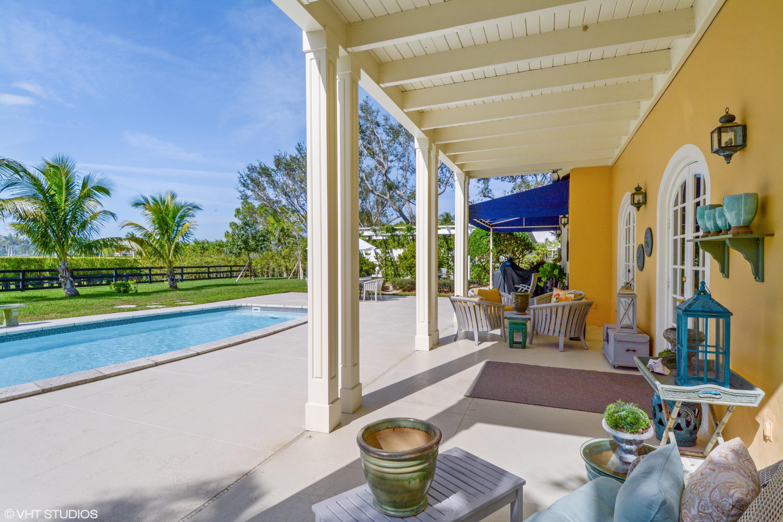 3245 Santa Barbara Drive Wellington, FL 33414 photo 29