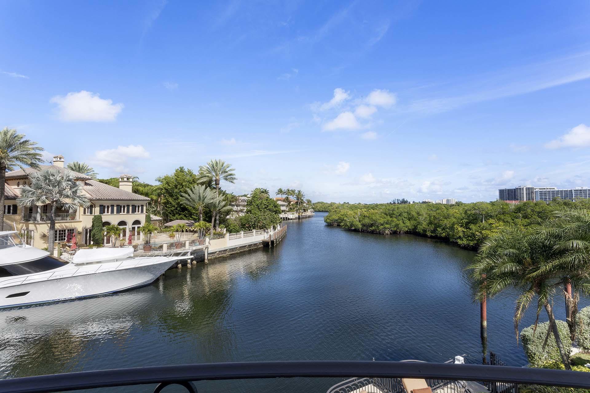 23 Waterway View