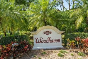 6574  Burning Wood Drive 101 For Sale 10606276, FL