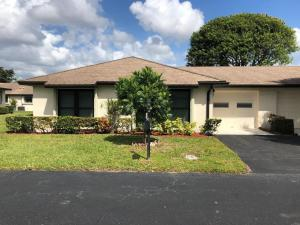10198  Dovewood Lane A For Sale 10592397, FL