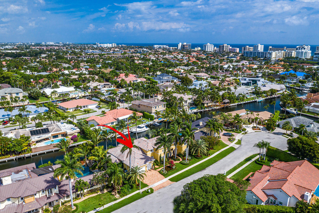Photo of 801 Boca Bay Colony # listing for Sale
