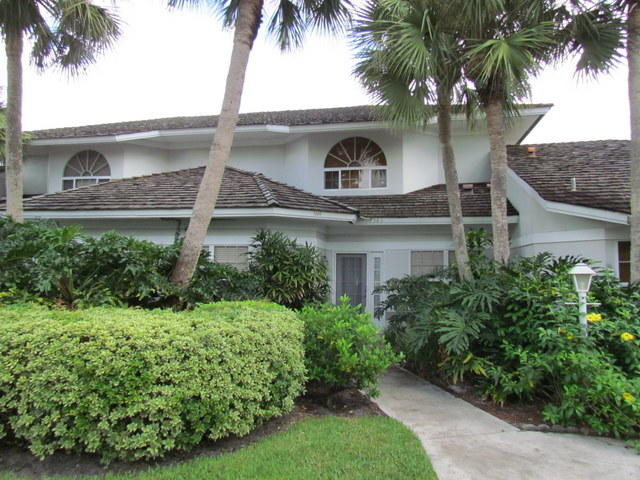 7386 Pine Creek Way Port Saint Lucie, FL 34986