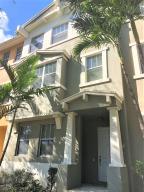 630  Amador Lane 3 For Sale 10605807, FL