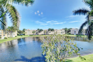 12529  Imperial Isle Drive 404 For Sale 10605907, FL