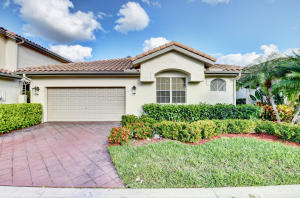 5290 NW 26th Circle  For Sale 10606019, FL