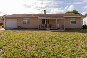 4201  Waverly Drive  For Sale 10606054, FL