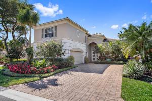 Property for sale at 38 Laguna Terrace, Palm Beach Gardens,  Florida 33418
