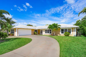 1170  Gulfstream Way  For Sale 10606996, FL