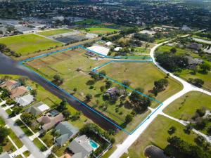 2808  Appaloosa Trail  For Sale 10606106, FL