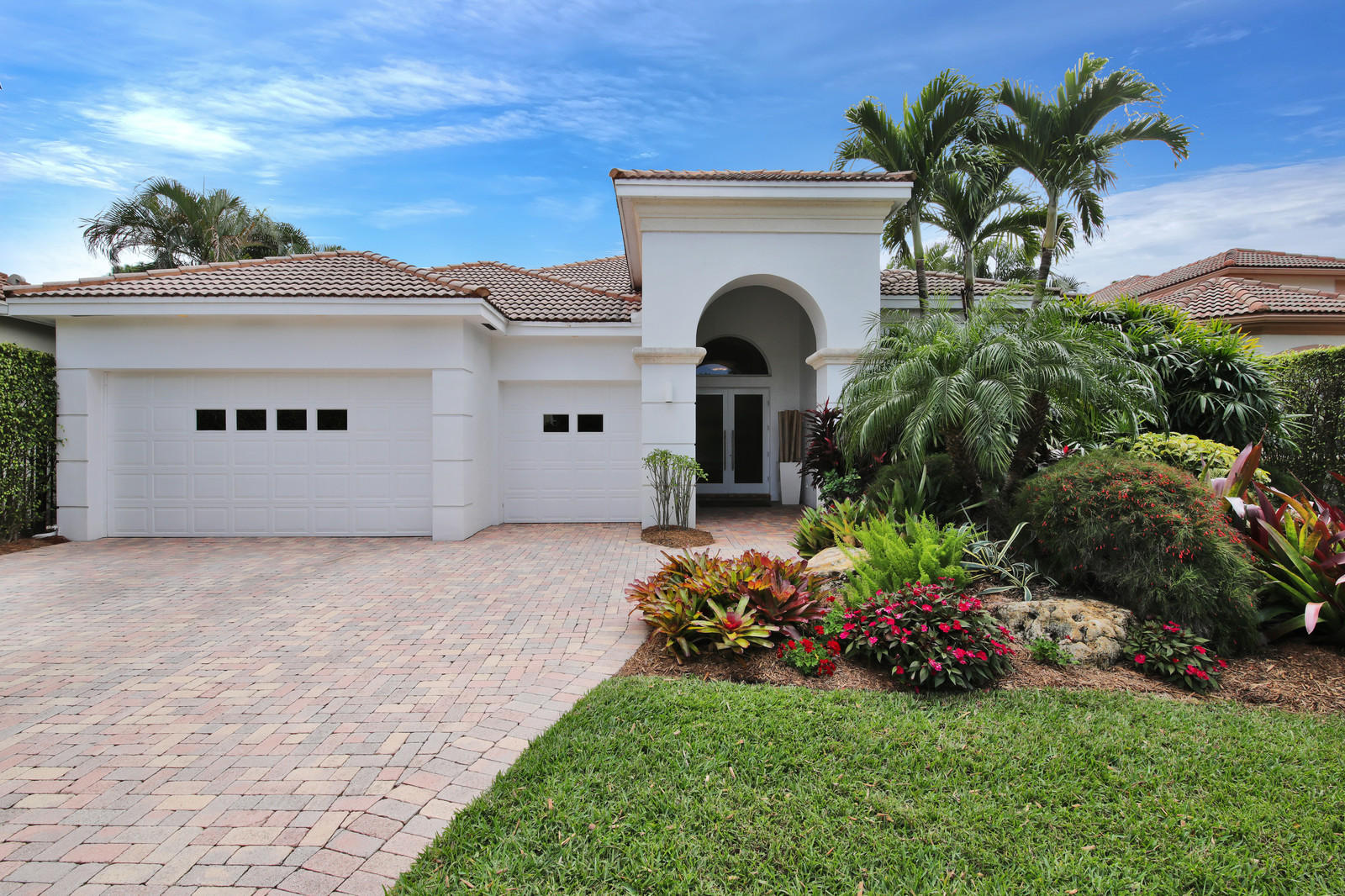 6724 Casa Grande Way  Delray Beach, FL 33446