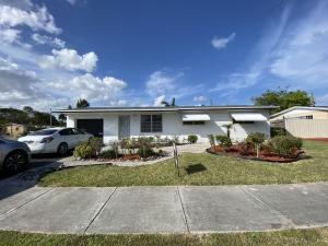 10851 SW 152nd Street  For Sale 10606259, FL
