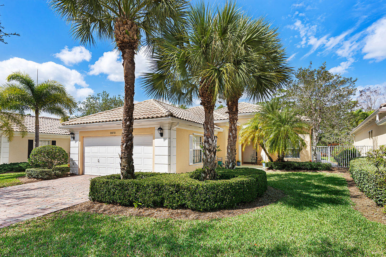8979 Oldham Way, Palm Beach Gardens, Florida 33412, 4 Bedrooms Bedrooms, ,3 BathroomsBathrooms,A,Single family,Oldham,RX-10606256