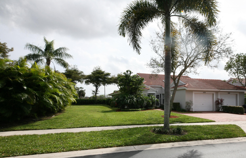 6178 Brightwater Terrace, Boynton Beach, Florida 33437, 3 Bedrooms Bedrooms, ,2 BathroomsBathrooms,A,Villa,Brightwater,RX-10606392