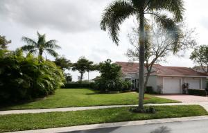 6178  Brightwater Terrace  For Sale 10606392, FL