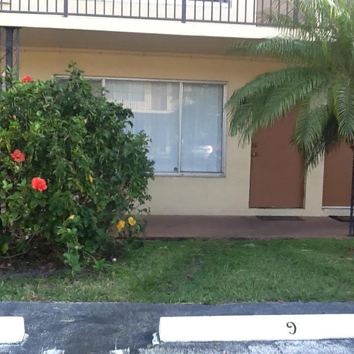 2303 Federal Hwy 9, Boynton Beach, FL, 33435