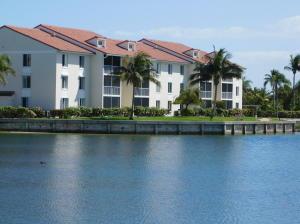 4492 NE Ocean Boulevard Bldg. 102, Unit C-2 For Sale 10606302, FL
