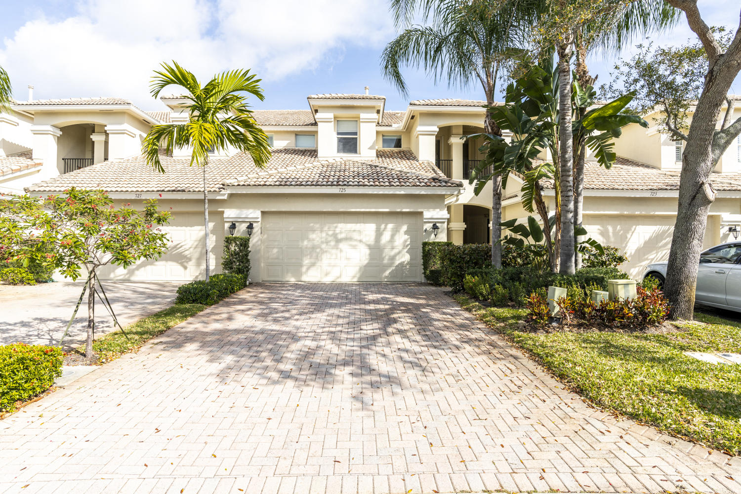 Home for sale in Prosperity Harbor North Palm Beach Florida