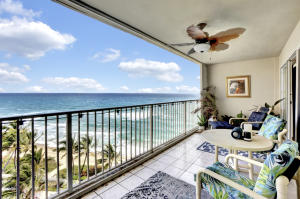 3101 S Ocean Boulevard 804 For Sale 10606473, FL