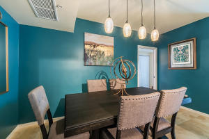 403 S Sapodilla Avenue 408 For Sale 10606312, FL