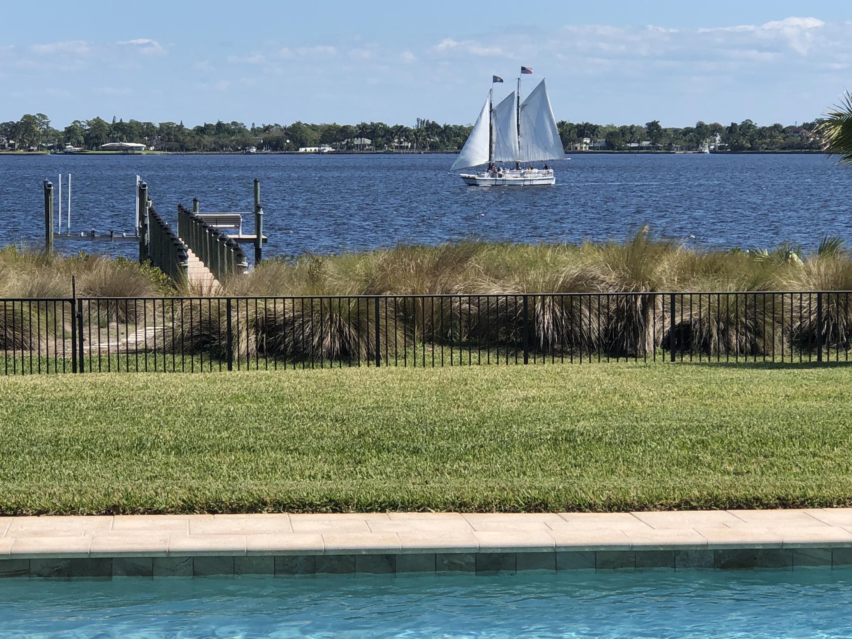 3104 Radcliffe Way, Palm City, Florida 34990, 5 Bedrooms Bedrooms, ,4.1 BathroomsBathrooms,A,Single family,Radcliffe,RX-10531623