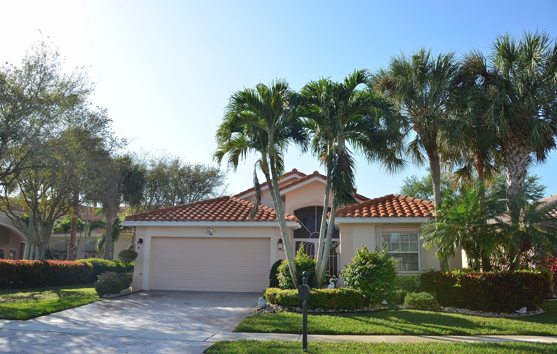 Photo of  Boynton Beach, FL 33472 MLS RX-10606429