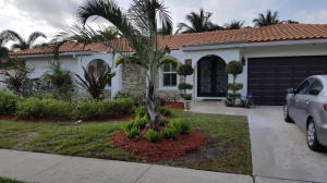 670 SW 18th Street  For Sale 10606510, FL