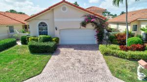 16505  Del Palacio Court  For Sale 10606254, FL
