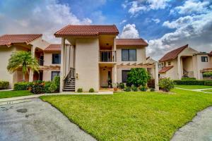 5603  Fairway Park Drive 205 For Sale 10606575, FL