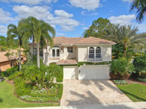 16038  Laurel Creek Drive  For Sale 10606602, FL