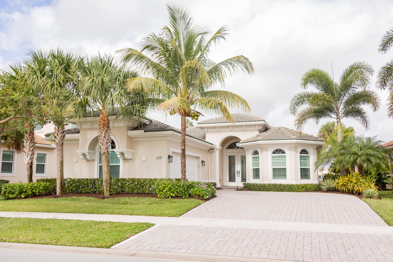157 Carina Drive, Jupiter, Florida 33478, 3 Bedrooms Bedrooms, ,2.1 BathroomsBathrooms,A,Single family,Carina,RX-10607662
