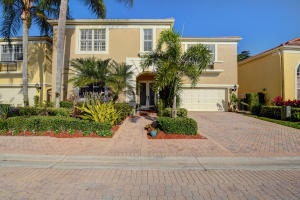 6644 NW 42nd Way  For Sale 10606747, FL